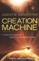 Creation machine