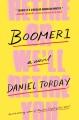 Boomer1 : a novel