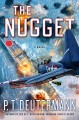 The nugget : a novel