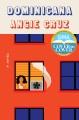 Dominicana : a novel