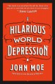 HILARIOUS WORLD OF DEPRESSION