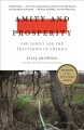 Amity and prosperity :[book group in a bag] one family and the fracturing of America