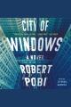City of Windows--A Novel