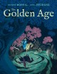 The golden age. Book 1