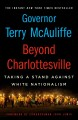 Beyond Charlottesville : taking a stand against white nationalism