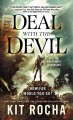 Deal with the Devil : a Mercenary Librarians novel