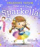One and only Sparkella
