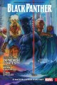 Black Panther. Vol. 1, A nation under our feet