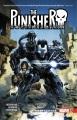 The Punisher, War Machine. Vol. 1, War Machine