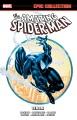 The amazing Spider-Man. Volume 18, 1987-1988, Venom