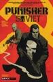 Punisher : Soviet