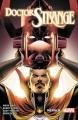 Doctor Strange. Vol. 3, Herald