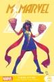 Ms. Marvel : Kamala Khan
