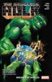 The immortal Hulk. Vol. 5, Breaker of worlds