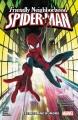 Friendly neighborhood Spider-Man. [Vol. 1], Secrets and rumors