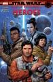 Star Wars : Age of resistance : Heroes