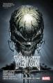 Venom. Vol. 4, Venom Island