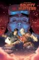 Star Wars. Bounty hunters. Vol. 2, Target valance