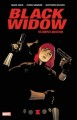 Black Widow : the complete collection
