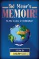 Sid Meier's memoir! : a life in computer games