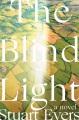 The blind light : a novel