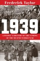 1939 : a people's history of the coming of World War II