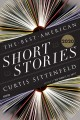 The best American short stories 2020 : selected from U.S. and Canadian magazines