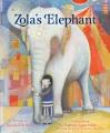 Zola's elephant