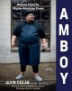 Amboy : recipes from the Filipino-American dream