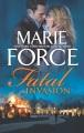 Fatal Invasion (Original)