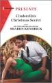 Cinderella's Christmas secret