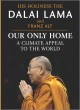 Our only home : a climate appeal to the world
