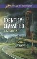 Identity : classified