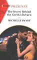 The secret behind the Greek
