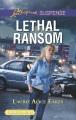 Lethal ransom