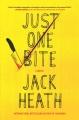 Just one bite : a novel