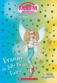 Franny the Jelly Bean Fairy