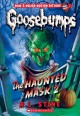 The Haunted Mask 2