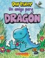 Un amigo para Dragon