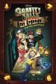 Gravity Falls : lost legends