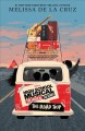 High school musical, the musical, the series: The road trip