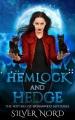Hemlock and Hedge