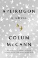 Apeirogon : a novel