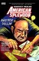 American splendor : another dollar