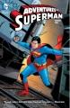 Adventures of Superman. Volume Two
