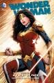 Wonder Woman. Volume 8, Twist of fate