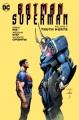 Batman/Superman. Volume 5, Truth hurts