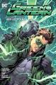 Green Lantern. Volume 8, Reflections