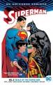 Superman. Vol. 2, Trials of the Super Son