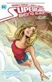 Supergirl : being super